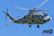 Mottys-ADF-NAVY-Seahawk-WOI-2018-06020-001-ASO