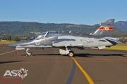 Mottys-ADF-RAAF-Hawk-WOI-2018-04038-001-ASO