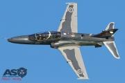 Mottys-ADF-RAAF-Hawk-WOI-2018-18499-001-ASO