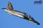 Mottys-ADF-RAAF-Hawk-WOI-2018-18543-001-ASO