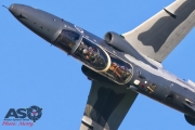 Mottys-ADF-RAAF-Hawk-WOI-2018-18621-001-ASO