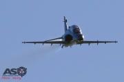 Mottys-ADF-RAAF-Hawk-WOI-2018-18804-001-ASO
