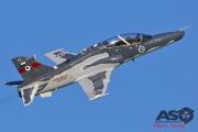 Mottys-ADF-RAAF-Hawk-WOI-2018-20448-001-ASO