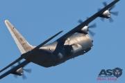 Mottys-ADF-RAAF-Hercules-WOI-2018-05736-001-ASO