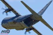 Mottys-ADF-RAAF-Hercules-WOI-2018-05848-001-ASO