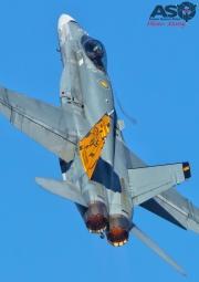 Mottys-ADF-RAAF-Hornet-WOI-2018-02550-001-ASO