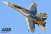 Mottys-ADF-RAAF-Hornet-WOI-2018-21305-001-ASO