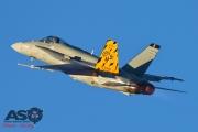 Mottys-ADF-RAAF-Hornet-WOI-2018-21761-001-ASO