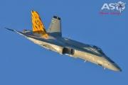 Mottys-ADF-RAAF-Hornet-WOI-2018-23042-001-ASO