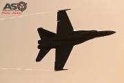 Mottys-ADF-RAAF-Hornet-WOI-2018-23174-001-ASO