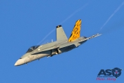 Mottys-ADF-RAAF-Hornet-WOI-2018-23477-001-ASO