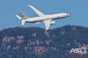 Mottys-ADF-RAAF-Poseidon-WOI-2018-06553-001-ASO