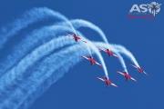 Mottys-ADF-RAAF-Roulettes-WOI-2018-02195-001-ASO