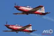 Mottys-ADF-RAAF-Roulettes-WOI-2018-04105-001-ASO