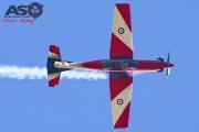 Mottys-ADF-RAAF-Roulettes-WOI-2018-04550-001-ASO