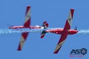 Mottys-ADF-RAAF-Roulettes-WOI-2018-04568-001-ASO