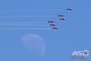 Mottys-ADF-RAAF-Roulettes-WOI-2018-05472-001-ASO