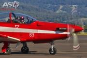 Mottys-ADF-RAAF-Roulettes-WOI-2018-23924-001-ASO