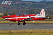 Mottys-ADF-RAAF-Roulettes-WOI-2018-24230-001-ASO