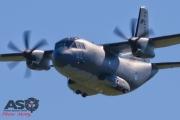 Mottys-ADF-RAAF-Spartan-WOI-2018-03846-001-ASO