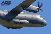 Mottys-ADF-RAAF-Spartan-WOI-2018-03961-001-ASO