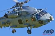Mottys-ADF-NAVY-Seahawk-WOI-2018-06028-001-ASO
