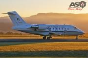 Mottys-ADF-RAAF-Challenger-WOI-2018-22929-001-ASO