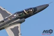 Mottys-ADF-RAAF-Hawk-WOI-2018-18582-001-ASO