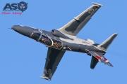Mottys-ADF-RAAF-Hawk-WOI-2018-18622-001-ASO
