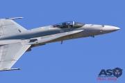Mottys-ADF-RAAF-Hornet-WOI-2018-02628-001-ASO