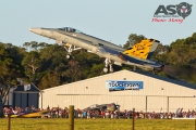 Mottys-ADF-RAAF-Hornet-WOI-2018-20858-001-ASO