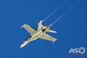 Mottys-ADF-RAAF-Hornet-WOI-2018-21075-001-ASO