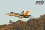 Mottys-ADF-RAAF-Hornet-WOI-2018-21997-001-ASO
