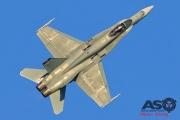 Mottys-ADF-RAAF-Hornet-WOI-2018-22791-001-ASO