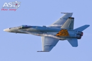 Mottys-ADF-RAAF-Hornet-WOI-2018-22896-001-ASO