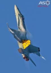 Mottys-ADF-RAAF-Hornet-WOI-2018-23359-001-ASO