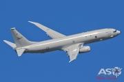 Mottys-ADF-RAAF-Poseidon-WOI-2018-06955-001-ASO