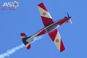Mottys-ADF-RAAF-Roulettes-WOI-2018-04533-001-ASO
