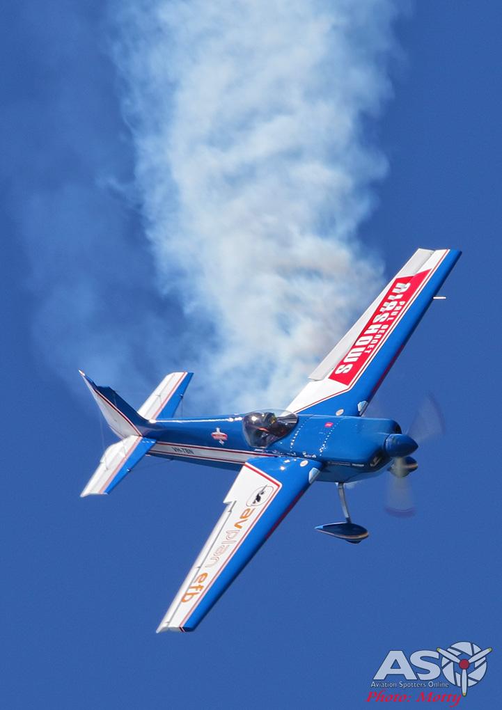 Mottys-Aeros-Glenn Graham-WOI-2018-07469-001-ASO
