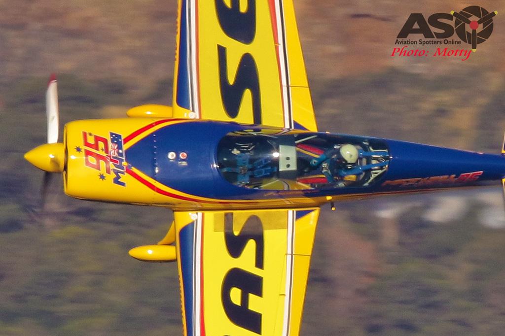Mottys-Aeros-Matt Hall-WOI-2018-20462-001-ASO