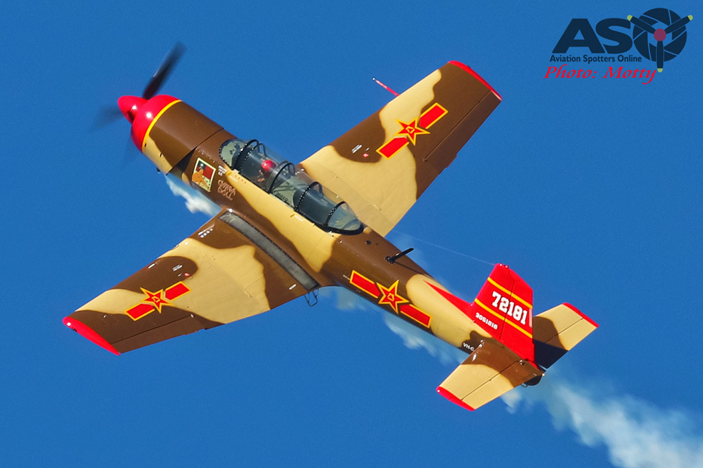 Mottys-Aeros-Russian Roolettes-WOI-2018-14698-001-ASO