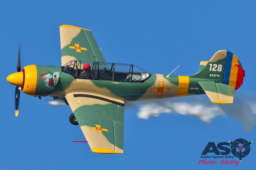 Mottys-Aeros-Russian Roolettes-WOI-2018-15156-001-ASO