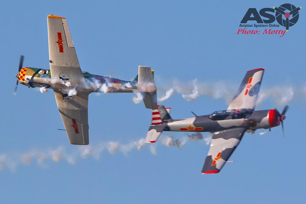 Mottys-Aeros-Russian Roolettes-WOI-2018-19122-001-ASO