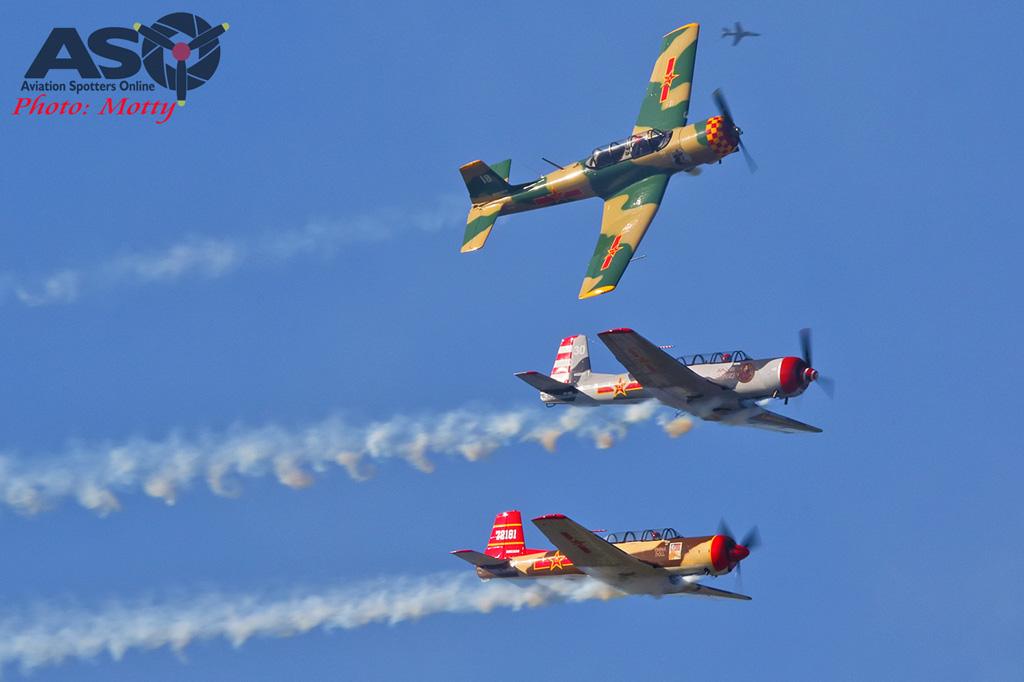 Mottys-Aeros-Russian Roolettes-WOI-2018-19700-001-ASO
