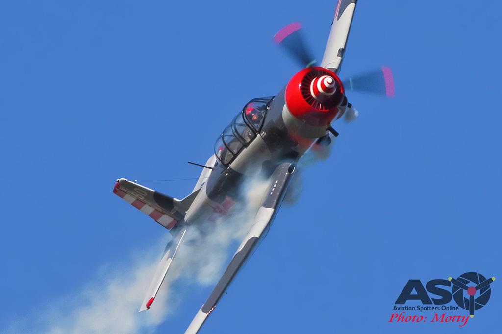 Mottys-Aeros-Russian Roolettes-WOI-2018-19747-001-ASO
