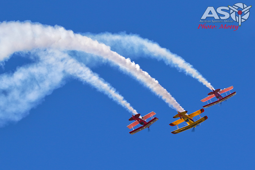 Mottys-Aeros-Sky Aces-WOI-2018-16634-001-ASO