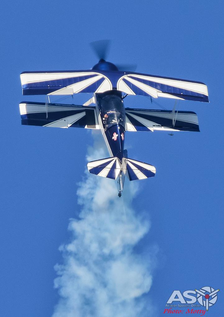 Mottys-Aeros-Tim Dugan-WOI-2018-17233-001-ASO