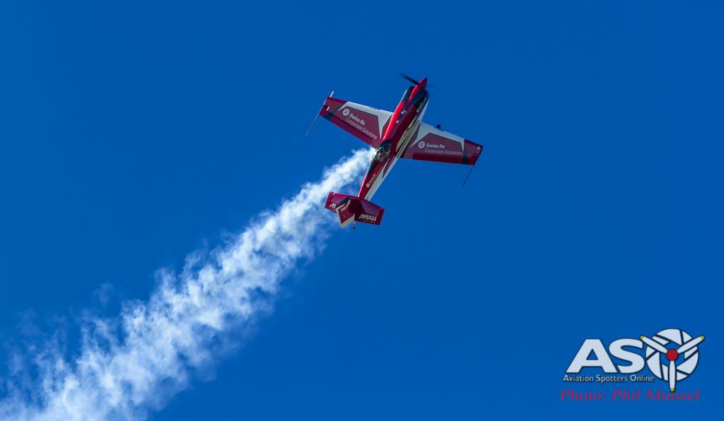 PM.WOI2018.Sat.Aerobatic (5)
