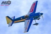 Mottys-Aeros-Glenn Graham-WOI-2018-05577-001-ASO