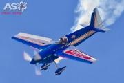 Mottys-Aeros-Glenn Graham-WOI-2018-07344-001-ASO